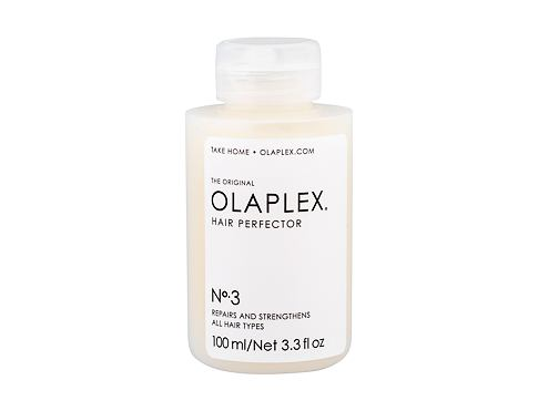 Serum za kosu Olaplex Hair Perfector No. 3 100 ml