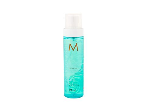 Za kovrčavu kosu Moroccanoil Curl Re-Energizing Spray 160 ml