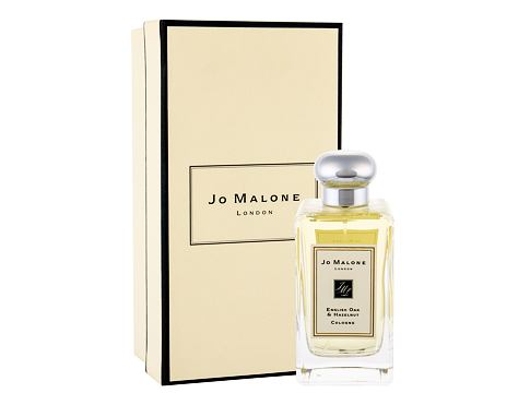 Kolonjska voda Jo Malone English Oak & Hazelnut 100 ml