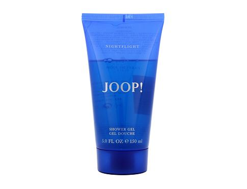 Gel za tuširanje JOOP! Nightflight 150 ml