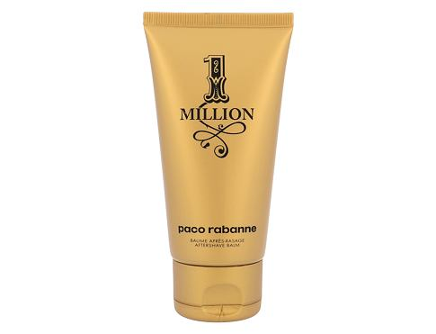 Balzam nakon brijanja Paco Rabanne 1 Million 75 ml
