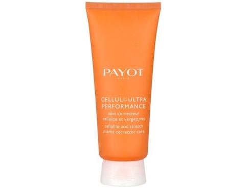 Celulit i strije PAYOT Le Corps Celluli Ultra Performance 200 ml