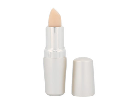 Balzam za usne Shiseido Protective Lip Conditioner 4 ml