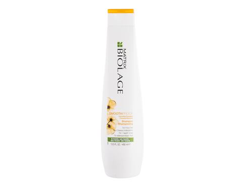 Šampon Matrix Biolage SmoothProof 400 ml