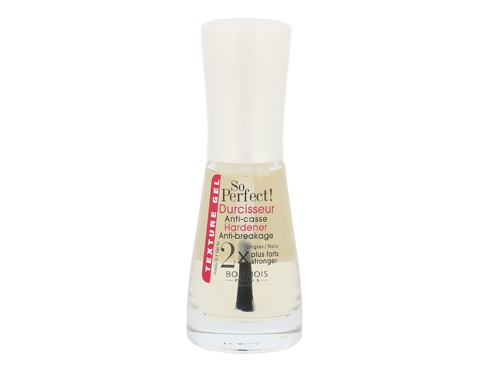 Lak za nokte BOURJOIS Paris So Perfect! 10 ml