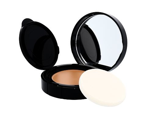Make up Chanel Vitalumière Aqua Cream Compact SPF15 12 g 60 Beige