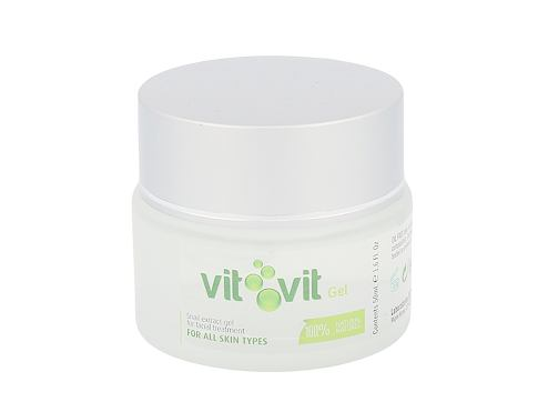 Gel za lice Diet Esthetic Vit Vit 50 ml