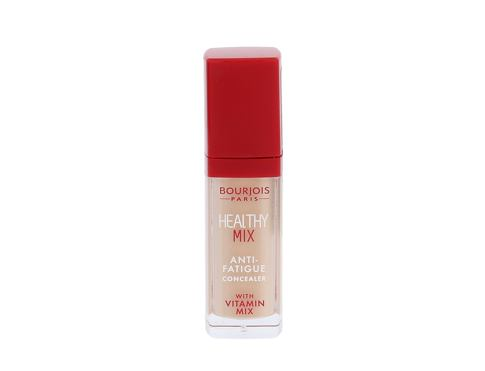 Korektor BOURJOIS Paris Healthy Mix Anti-Fatigue 7,8 ml 51 Light