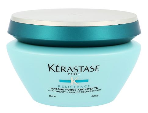 Maska za kosu Kérastase Résistance Masque Force Architecte 200 ml