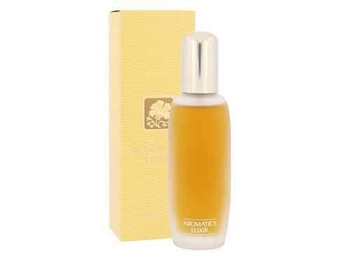 Parfemska voda Clinique Aromatics Elixir 45 ml