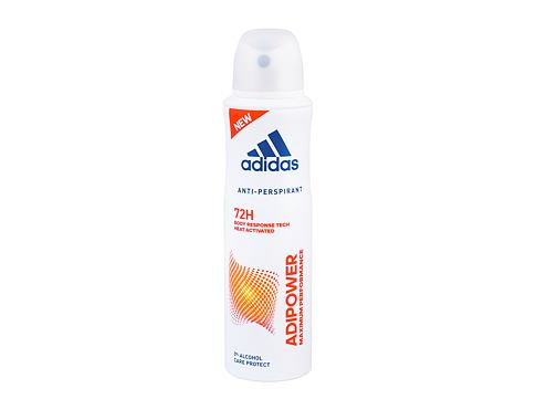 Antiperspirant Adidas AdiPower 150 ml