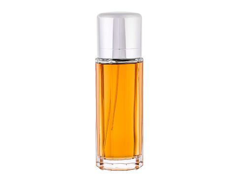 Parfemska voda Calvin Klein Escape 100 ml