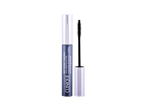 Maskara Clinique Lash Power 6 ml 01 Black Onyx