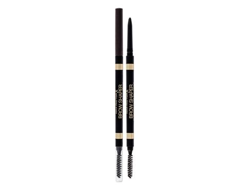 Olovka za obrve Max Factor Brow Shaper 1 g 30 Deep Brown
