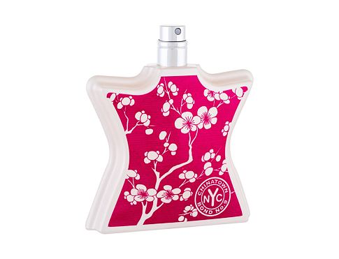 Parfemska voda Bond No. 9 Chinatown 50 ml Testeri