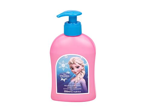 Tekući sapun Disney Frozen Elsa 250 ml