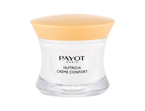 Dnevna krema za lice PAYOT Nutricia Nourishing And Restructing Cream 50 ml Testeri