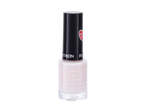 Lak za nokte Revlon Colorstay Gel Envy 11,7 ml 020 All Or Nothing