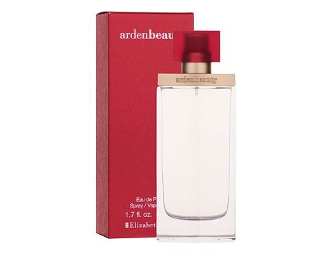 Parfemska voda Elizabeth Arden Beauty 50 ml