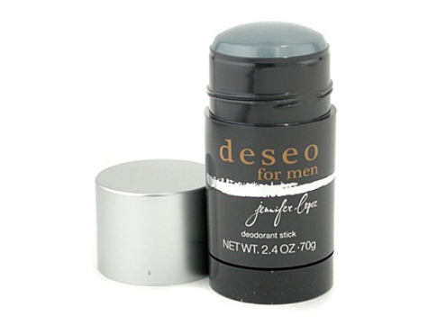 Dezodorans Jennifer Lopez Deseo For Men 75 ml