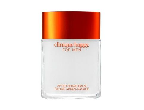 Balzam nakon brijanja Clinique Happy For Men 100 ml