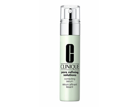 Serum za lice Clinique Pore Refining Solutions 30 ml
