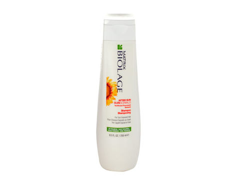 Šampon Matrix Biolage SunSorials After Sun Shampoo 250 ml