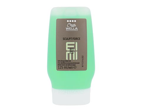 Gel za kosu Wella Eimi Sculpt Force 125 ml