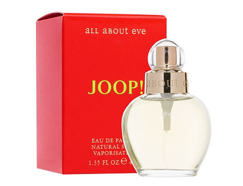 Parfemska voda JOOP! All about Eve 40 ml