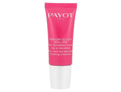 Serum za lice PAYOT Perform Lift Roll-on 40 ml