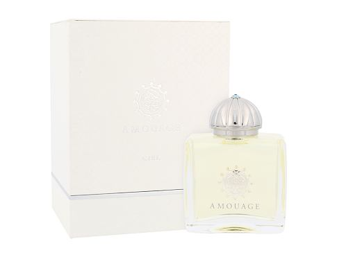 Parfemska voda Amouage Ciel Woman 100 ml