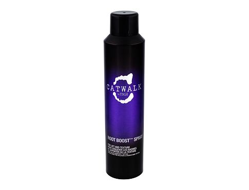 Proizvodi za volumen kose Tigi Catwalk Root Boost 250 ml