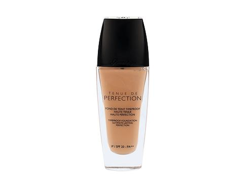 Make up Guerlain Tenue De Perfection SPF20 30 ml 05 Beige Fonce oštećena kutija
