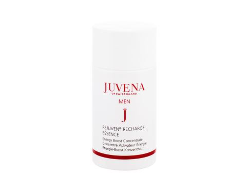 Serum za lice Juvena Rejuven® Men Energy Boost Concentrate 125 ml