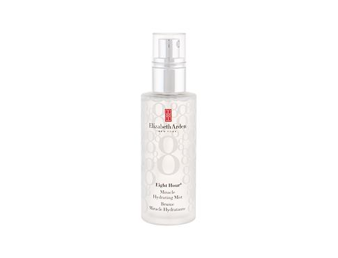 Losion i sprej za lice Elizabeth Arden Eight Hour Miracle Hydrating Mist 100 ml