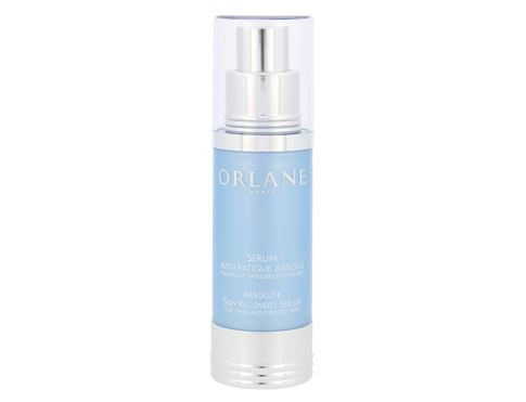Serum za lice Orlane Absolute Skin Recovery 30 ml