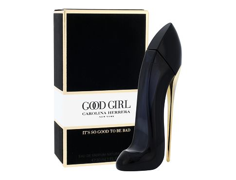 Parfemska voda Carolina Herrera Good Girl 30 ml