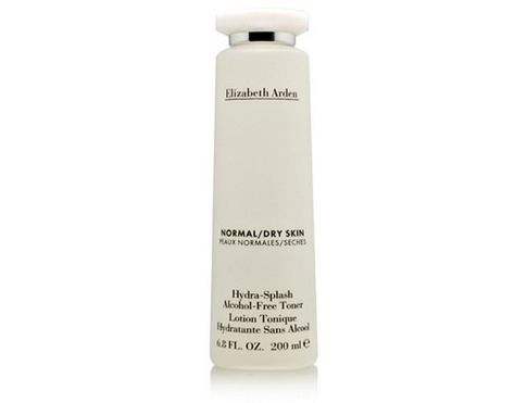 Tonik Elizabeth Arden Hydra Splash 200 ml