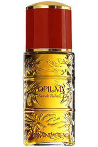 Toaletna voda Yves Saint Laurent Opium 7,5 ml