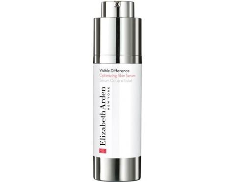 Serum za lice Elizabeth Arden Visible Difference 30 ml Testeri