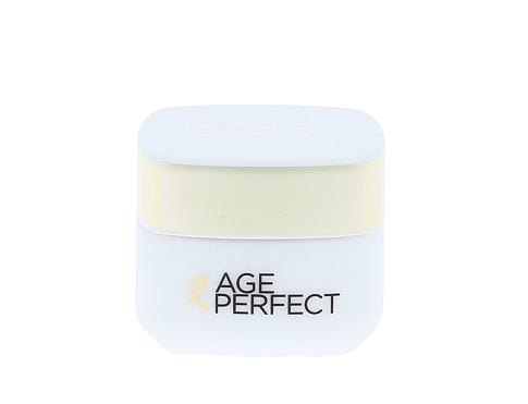 Krema za područje oko očiju L´Oréal Paris Age Perfect 15 ml