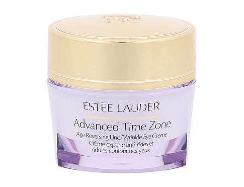 Krema za područje oko oči Estée Lauder Advanced Time Zone 15 ml