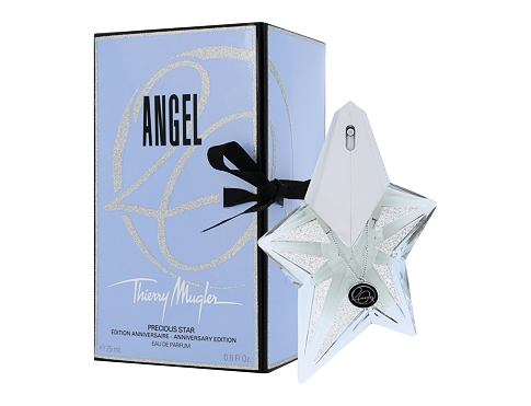 Parfemska voda Thierry Mugler Angel Precious Star 25 ml