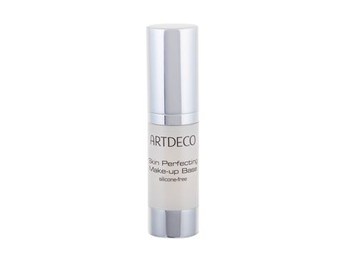 Podloga za make-up Artdeco Skin Perfecting 15 ml