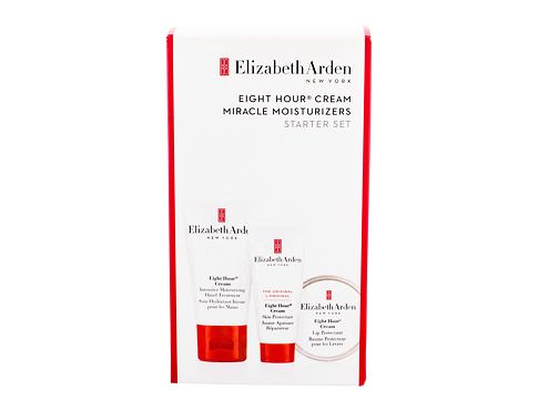 Krema za ruke Elizabeth Arden Eight Hour Cream 30 ml Poklon setovi