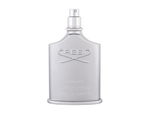 Parfemska voda Creed Himalaya 100 ml Testeri